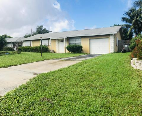 houses for sale in Jupiter